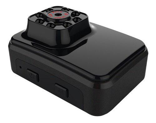 R3 1080p Hd Mini Deportes Dv Acción Cámara Videocámara