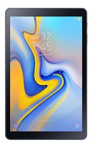 Tablet Samsung Galaxy Tab A 1.8ghz Ram 3gb 32gb Led 10.5