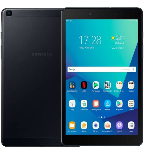 Tablet Samsung Galaxy Tab A 8 3gb 32 Gb Octa Core Android