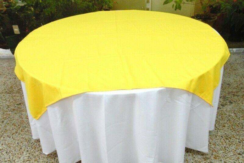 Venta de mesa redonda para eventos fibra de vidrio