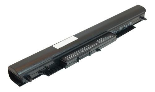 Bateria Hp  Hstnn Lb6u Hs Ac Af 240 G4
