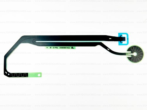 Flex De Encendido Para Xbox 360 Slim Envio Gratis