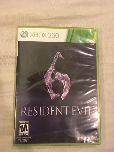 Juegos Para Xbox 360 En Excelentes Condiciones