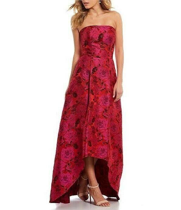 Vendo lote de vestidos de fiesta