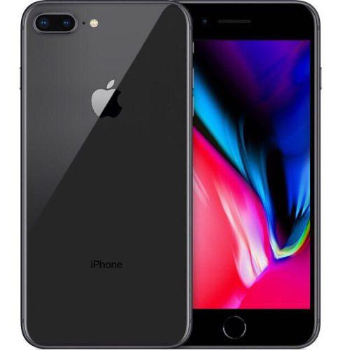 Apple iPhone 8 Plus Libres De Fabrica