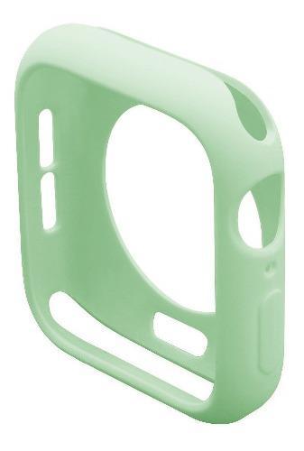 Bumper Protector Case Apple Watch Serie 1 2 3 42mm