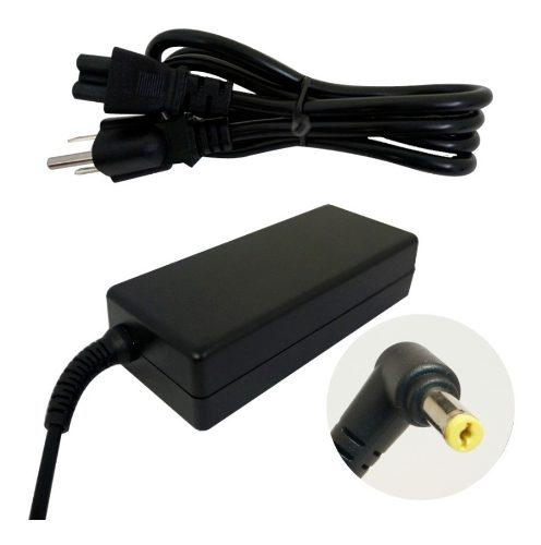Cargador Adaptador Acer Aspire V5 5315 5510 19v 3.42a 65w