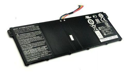 Cargador Bateria Acer Ac14b8k Ac14b3k V13 V11 V3 371