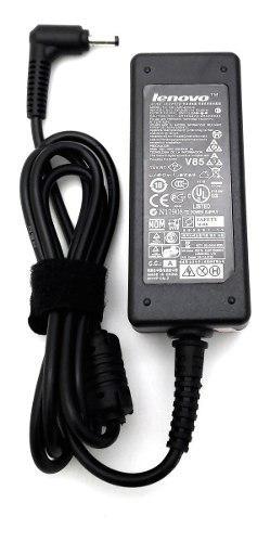 Cargador Lenovo Ideapad 100s-14iby 100s-14ibr 100s-15iby 20v