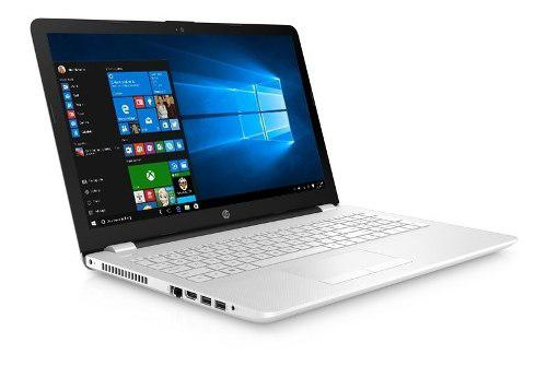 Laptop Hp Pavilion 14-bs012la 14 Ci3-600 4gb 1tb /v