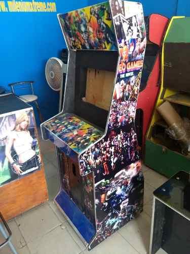 Oferta! Maquina Xbox 360 Monitor 23 Controles
