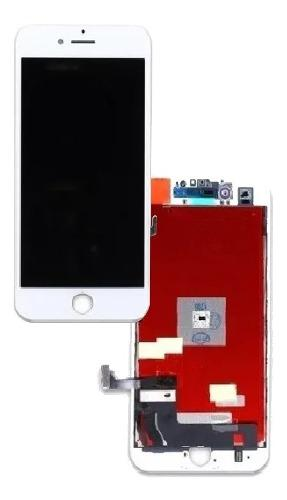 Pantalla Completa Display Lcd Hd Touch iPhone 7 Plus +