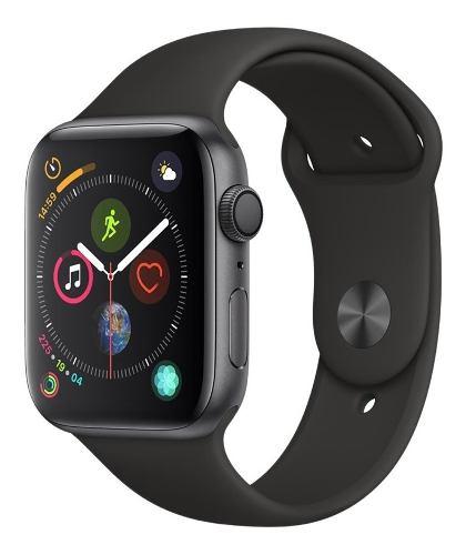 ..:: Apple Watch Series 4::.. Reloj Inteligente Gps 44mm