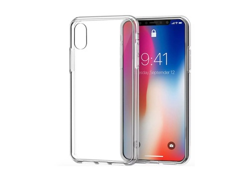 Funda iPhone X Xs Max iPhone 8 Plus iPhone 7 Plus 6 Plus