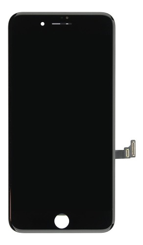 Pantalla Display iPhone 8 Calidad Original + Regalos + Envio
