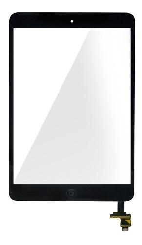 Touch Tactil Apple iPad Mini 1 A A Y Mini 2 A