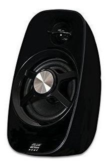 Altavoces De Audio Para El Hogar B54d-5 Blue Octave Home