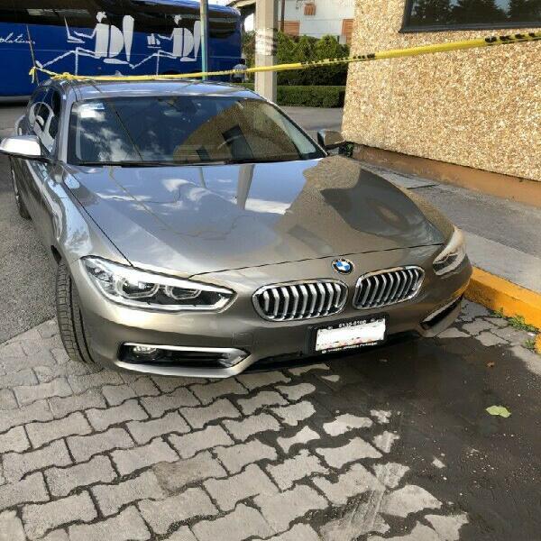 BMW Serie 1 1.6 5p 120ia Urban Line At