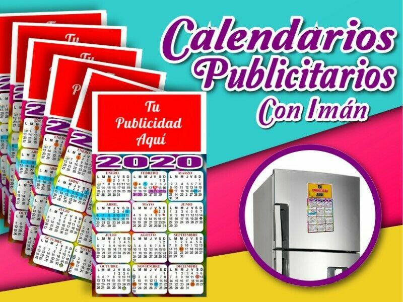 IMANES PUBLICITARIOS EN MAZATLAN