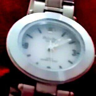 Reloj Fino Philip Persio
