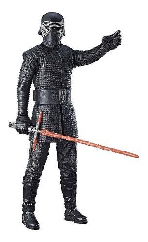 Star Wars Kylo Ren 30 Cm Hasbro