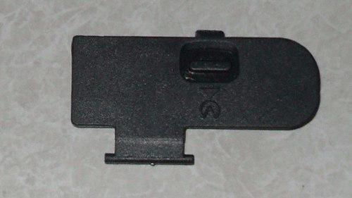 Tapa De Batería Para La Cámara Nikon Digital Modelo D5100