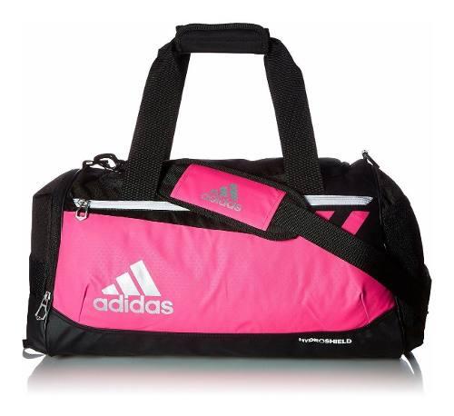 Maleta Bolsa Deportiva Para Gym adidas Duffel Bag Mediana