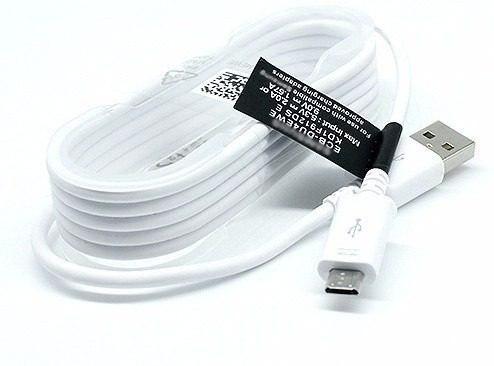 Cable Usb Samsung Original Carga Rapida S4, S5, S6, S7, A7