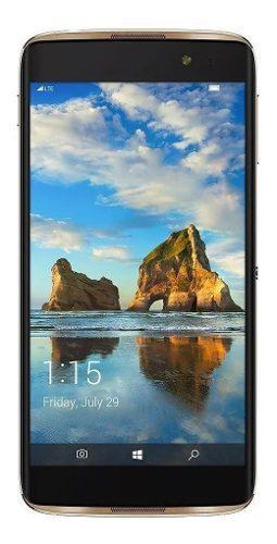 Celular Alcatel Idol 4s 32 Gb Envio Gratis