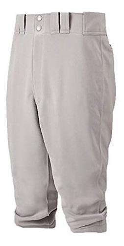 All Star Bsp1y - Pantalones De Béisbol Y Softball Para
