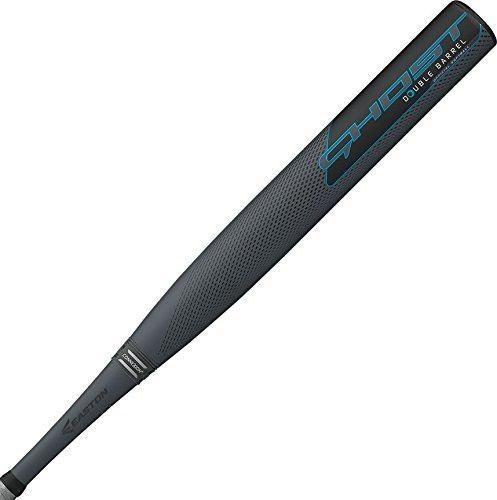 Bate De Béisbol Easton Ghost -8 Asa Fastpitch Softbol