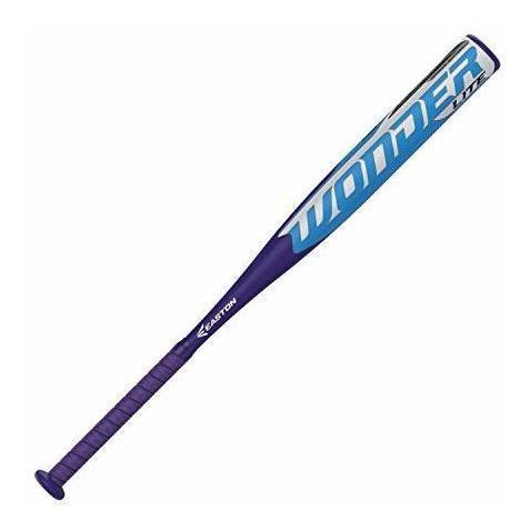 Bate De Béisbol Easton Wonderlight -13 Fastpitch Softball