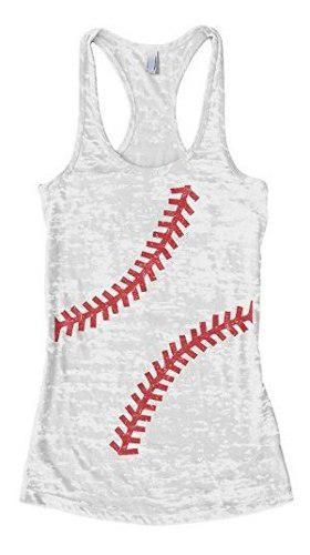 Botas Threadrock De Beisbol O Softball Para Mujer Burnout Ra