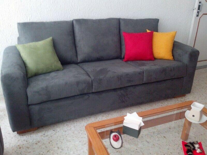 Mantenimiento y reparacion de persianas y muebles