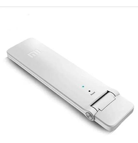 Xiaomi Mi Wifi V2 Repetidor Extensor 300mbps 100% Original