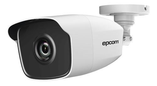 Camara 1200tvl 720p Epcom Hikvision A Precio De Hrb900