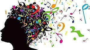 cursos de guitarra electrica, clases de canto