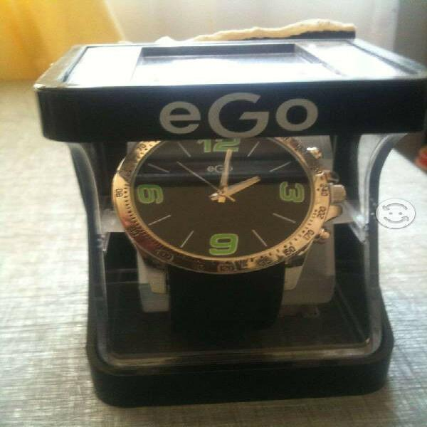 Reloj de Cuarzo