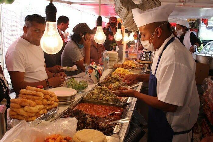 Tacos de Borrego y/o Cabeza para Eventos; Banquetes de Tacos