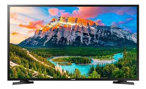 Pantalla Samsung 40 Un40jafxzx Smart Tv Full Hd Hdmi