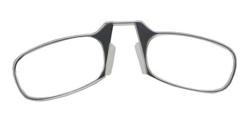 2 Pack Anteojos De Lectura Slim Vision Para Celular