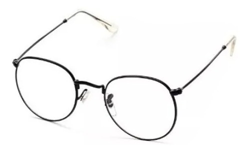 Armazon Gafas Para Graduar Tipo Harry Potter Jhon Lennon