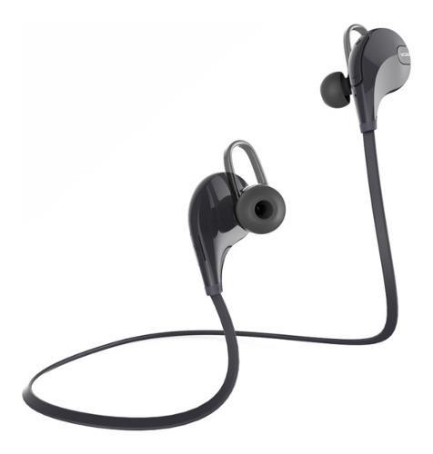 Audífonos Bluetooth Manos Libres Super Bass Alta Fidelidad