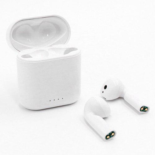 Audífonos Manos Libres Bluetooth H2 Tipo Huawei Freebuds