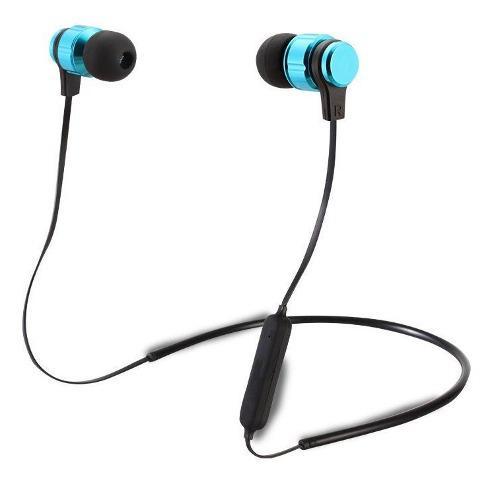 Audifonos Bluetooth Inalambricos Manos Libres Estereo Bt-06a