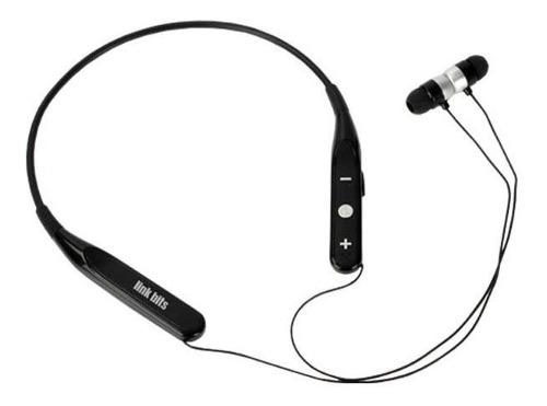 Audifonos Bluetooth Manos Libres Diadema Deportivo Micro Sd