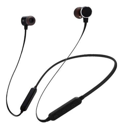 Audifonos Bluetooth Manos Libres Magnetico Sport Wireless X1