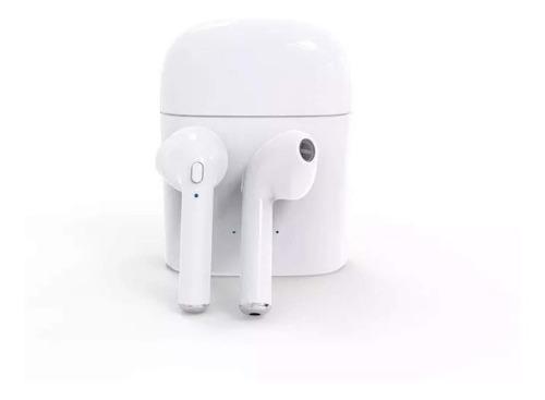 Audifonos Bluetooth, Manos Libres, Tipo AirPods