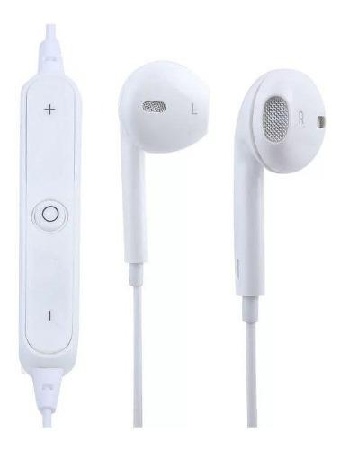 Audifonos Inalambricos Manos Libres Bluetooth Bateria T1595