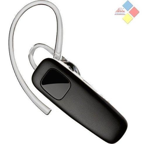 Audifonos Manos Libres Bluetooth Llamadas 2 Universal Musica